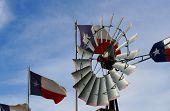 Texas Raod Trip 150