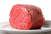 Beef Joint