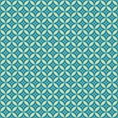 Japanese seamless pattern. Editable colors (raster version)