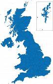 picture of cartographer  - Administrative divisions of the United Kingdom - JPG