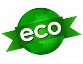 World Eco Seal