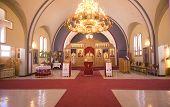 Serbian Church 2