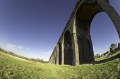 Viaduct Arch