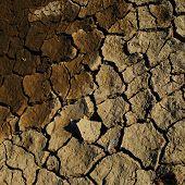 earth erosion