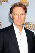 LOS ANGELES - JUL 26:  Bruce Greenwood arrives at the 2012 Saturn Awards at Castaways on July 26, 20