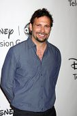 LOS ANGELES - JUL 27:  Jeremy Sisto arrives at the ABC TCA Party Summer 2012 at Beverly Hilton Hotel
