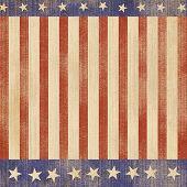 American Patriot