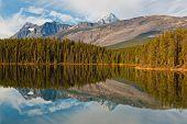 Leach Lake