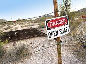 Open_shaft