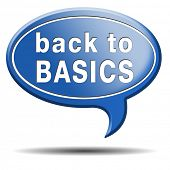 pic of primitive  - Back to basics to the beginning keep it simple and basic primitive simplicity - JPG