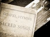 Ancient Songs