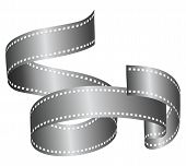 Filmroll Banner