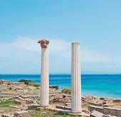 Tharros Ruins
