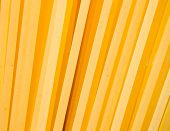 Spaghetti Texture, For Background