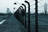 Nazi Germany's Concentration And Extermination Camps