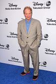 LOS ANGELES - MAY 19:  Jeff Perry at the Disney Media Networks International Upfronts at Walt Disney