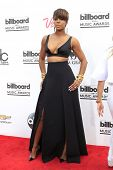 LAS VEGAS - MAY 18:  Kelly Rowland at the 2014 Billboard Awards at MGM Grand Garden Arena on May 18,