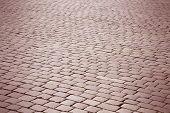 Cobbles Texture