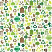 eco pattern