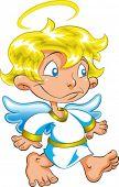 kleine Engel 2