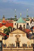 picture of salvatore  - Prague - JPG