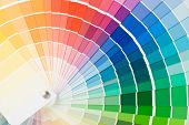 Color Guide.