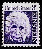 Einstein-1966