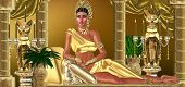 Die römische Kaiserin
