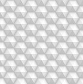 White seamless background texture. Simple clean background texture. 3D Vector interior wall panel pa