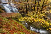 Uguna Waterfall
