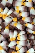 Tooth Corn Candies