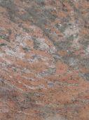 Pink Marbled Grunge Texture