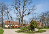 Zywkowo, Masuren, Polen