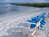Aruba Chairs