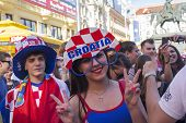 Croatian Football Fans_11
