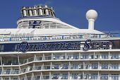 Newest Royal Caribbean Cruise Ship Quantum of the Seas