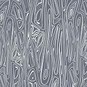 Wood Fibers Texture