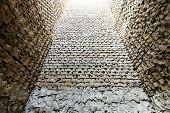 Elavator Chamber
