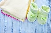 clothing for newborns