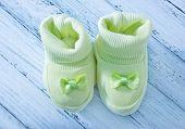 clothing for newborns