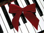 Gift Of Music