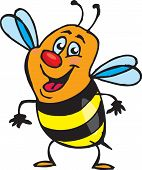 Hap-Bee