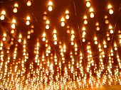 Marquee_lights