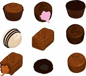 Vector_Chocolate_Candy