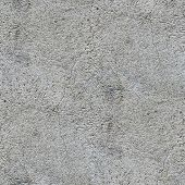 seamless concrete texture wall  old background grunge stone ceme