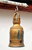 Bells In Buddhism