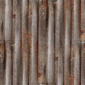 seamless wood texture background wooden plank fence old wall boa