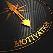 Motivation Concept.
