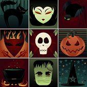 Dark Elements