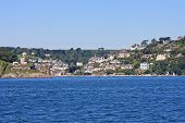 stock photo of dartmouth  - town of Dartmouth - JPG
